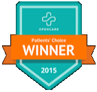 https://www.opencare.com/images/badges/patients-choice-winner-2015.png